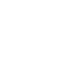 Produced by DeepNerd Media. Distributed by Rusty Quill.